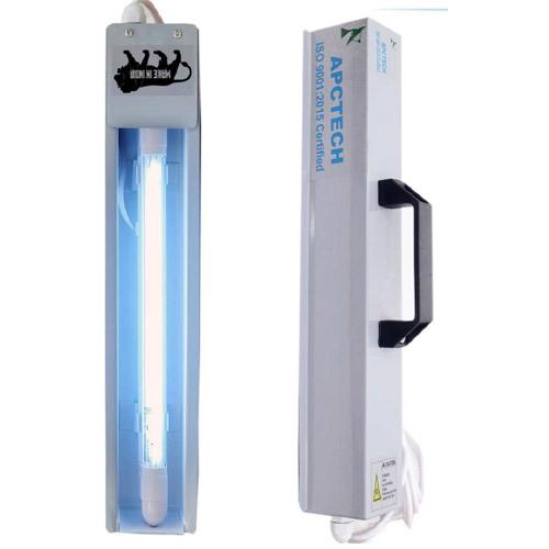 UV Handheld Device
